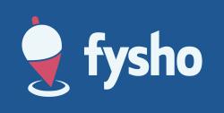 Fysho